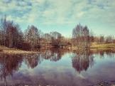 DSCN7319_Snapseed