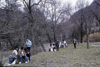 Besançon (8)