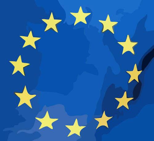 europa_vectorized