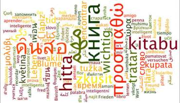 Foreign_Word_Cloud