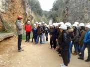 Atapuerca (3)