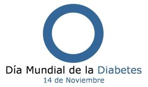 dia-mundial-de-la-diabetes1