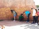 2018 Atapuerca (4)