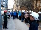 2018 Atapuerca (6)