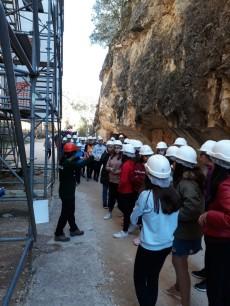2018 Atapuerca (8)