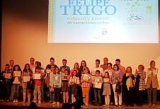 2018FelipeTrigo (4)